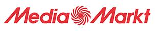 recuperacion de datos logo mediamarkt