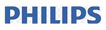 recuperacion de datos logo philips