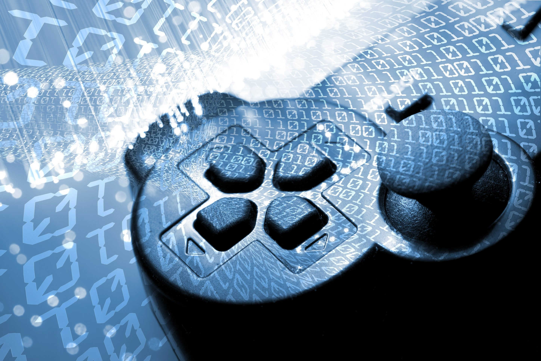 recuperación de discos duros de consolas de videojuegos