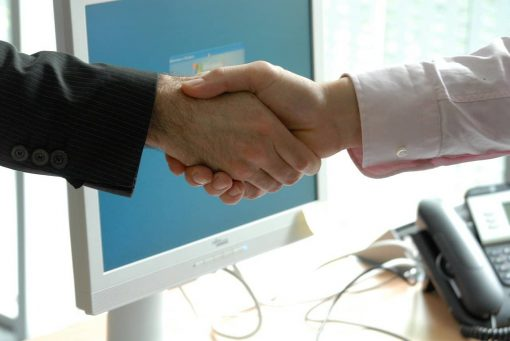 Eliminar ransomware con un equipo profesional que te da la mano