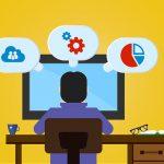 Software programas para recuperar datos del disco duro