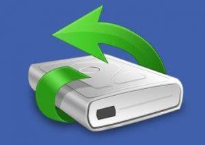 Wisedata como programa para recuperar datos del disco duro
