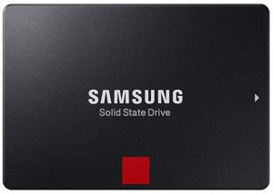 860 evo pro mejores ssd