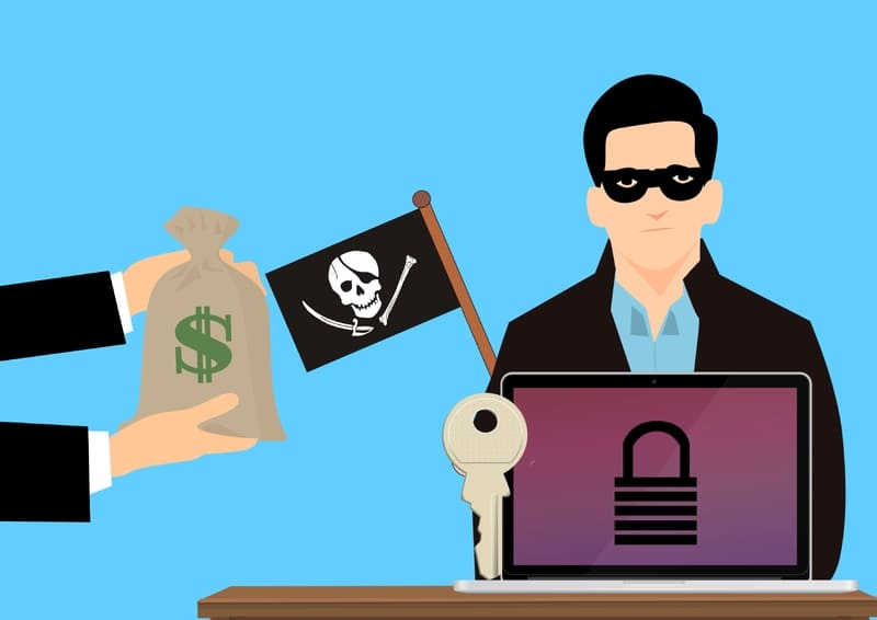 Como eliminar un ransomware sin pagar rescate