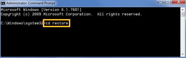Desencriptar archivos lockbit