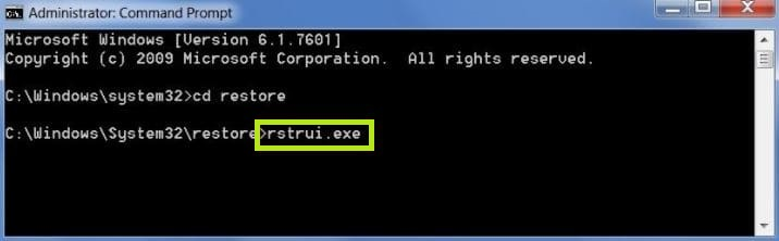Lockbit recuperar archivos